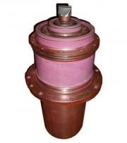 Генераторная лампа ГИ-50А