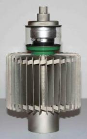 Лампа ГУ-56