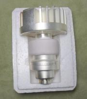 Лампа ГИ-39Б