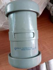 Конденсатор высоковольтный К15У-2